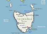 Grey nomads may return to Tasmania as ferry fares increase