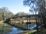 Locals fear Barmah National Park visitor numbers will plunge