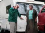 RACV to help grey nomads in caravans